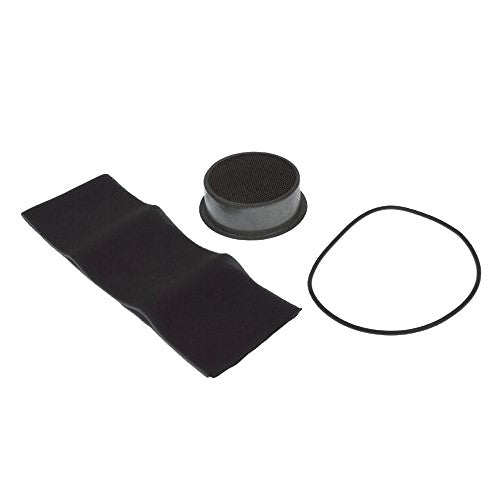 Amaircare Roomaid Mini Annual Filter Kit