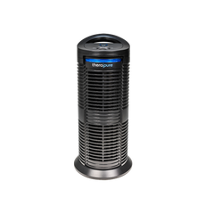 Envion Therapure TPP220H Air Purifier