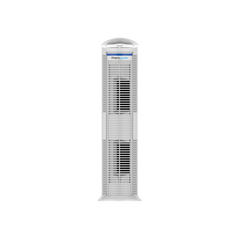 Envion Therapure TPP230H Air Purifier