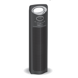Envion Therapure TPP440 Air Purifier
