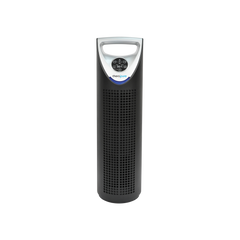 Envion Therapure TPP540 Air Purifier