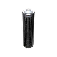 Envion Therapure TPP640S Air Purifier