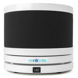 Amaircare Roomaid Air Purifier