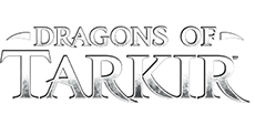 Dragons of Tarkir (FOIL)