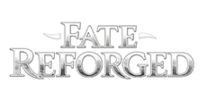 Fate Reforged (FOIL)