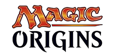 Magic Origins (FOIL)