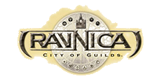 Ravnica: City of Guilds (FOIL)