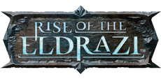 Rise of the Eldrazi