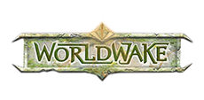 Worldwake (FOIL)