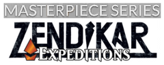 Masterpiece Series: Zendikar Expeditions