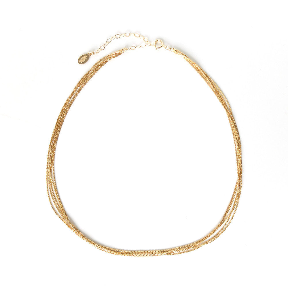 Cable Choker
