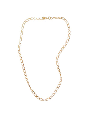 Onda Necklace