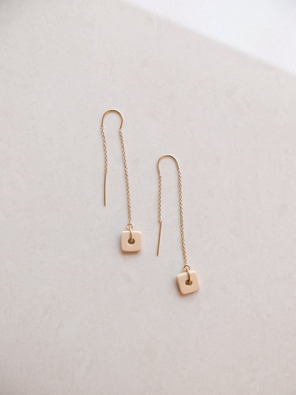 Melo Earrings