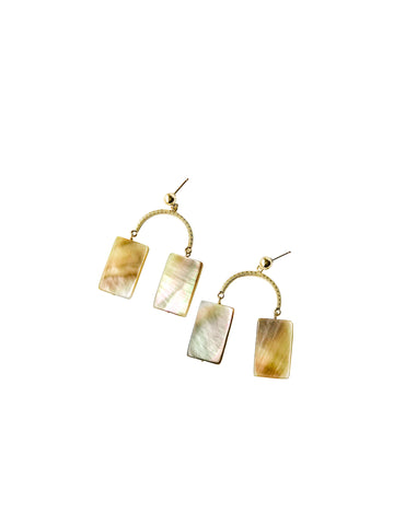 Par Earrings