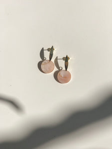 Refine Earrings