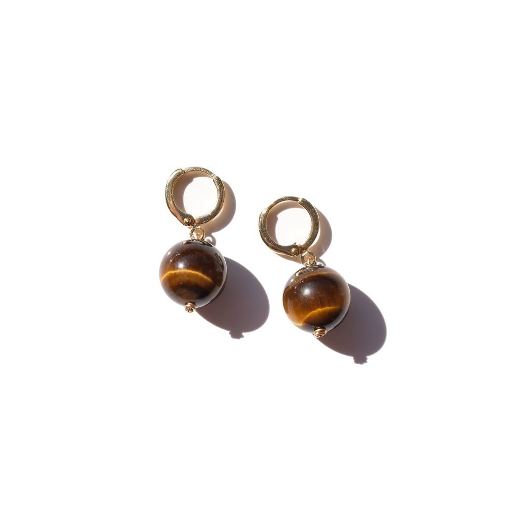 La Bamba Earrings