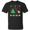 Have a Rocking Christmas T Shirt