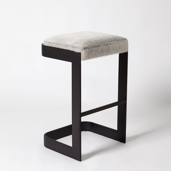 Global views regan counter stool