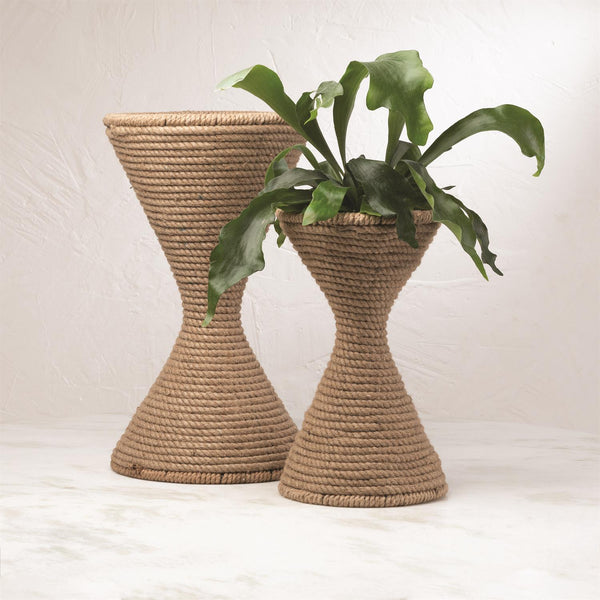 Chatou Planters - Medium