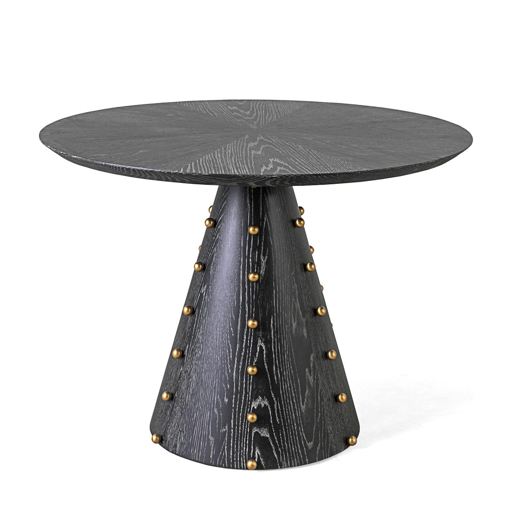 Spheres Center Table