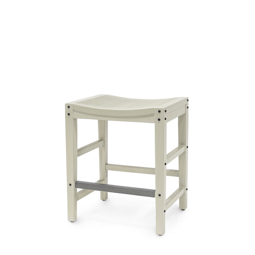 Exchange Counter Stool