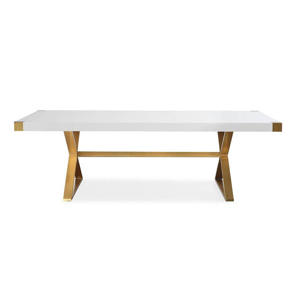 Brooklyn Table