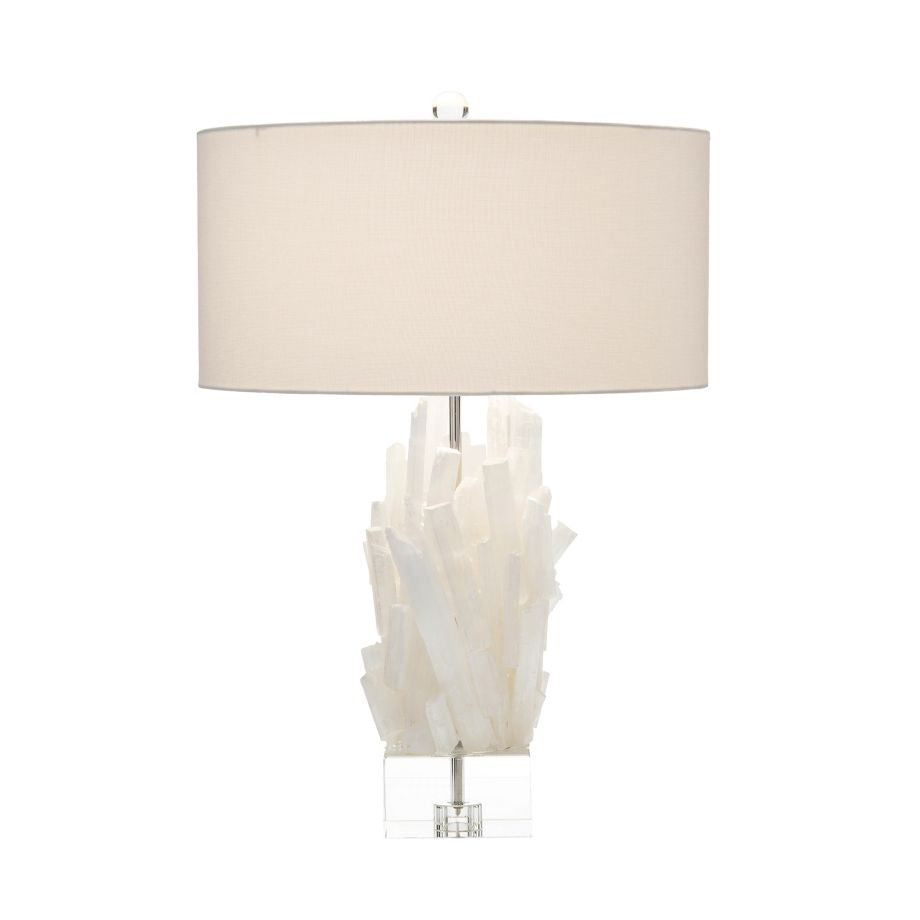 Peyto Table Lamp