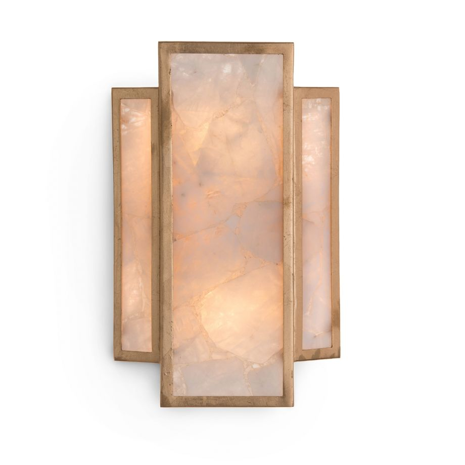 barrows wall sconce