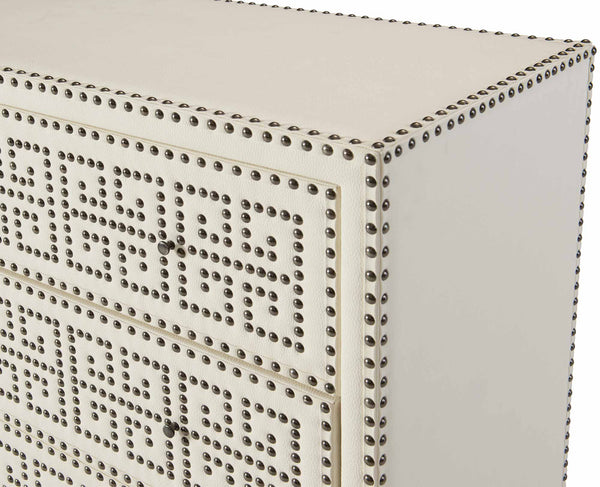Isabelle Drawer Chest