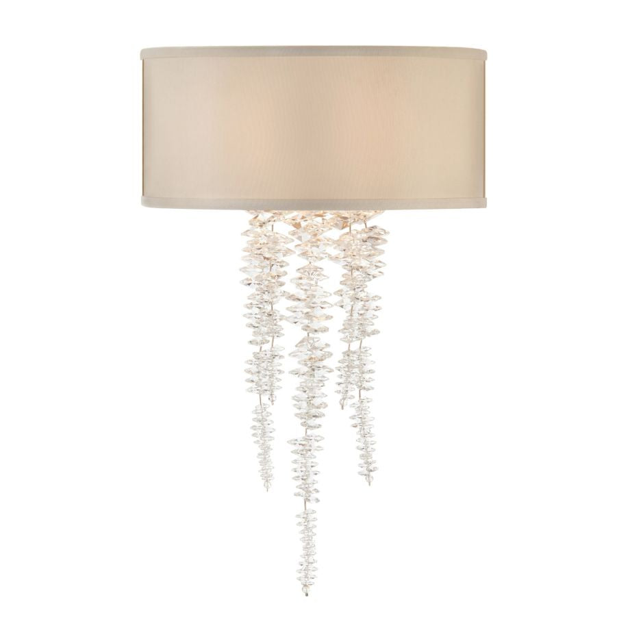 Shiloh Wall Sconce