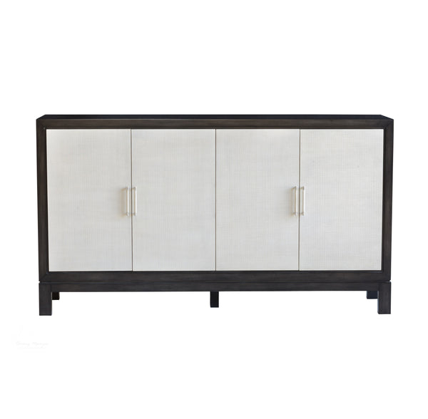 Sawyer Sideboard