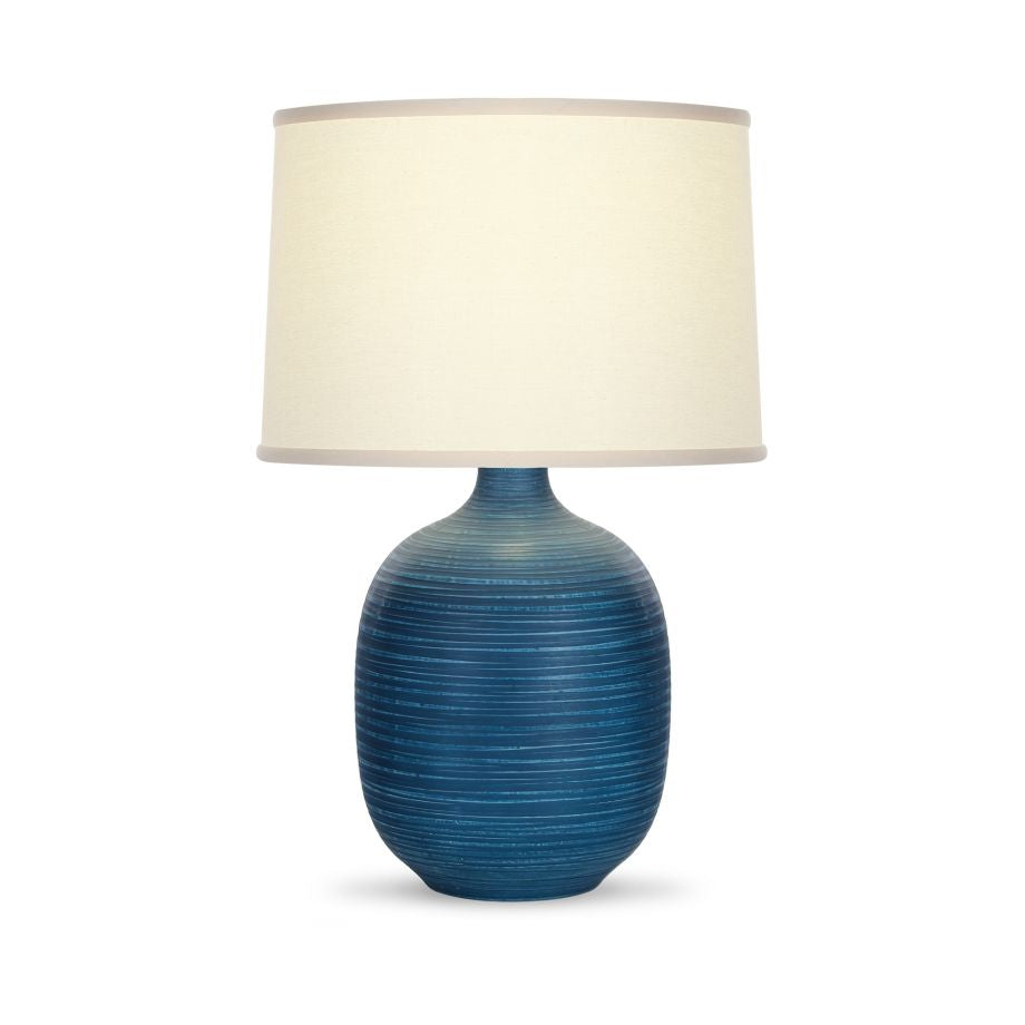 Sayles Table Lamp