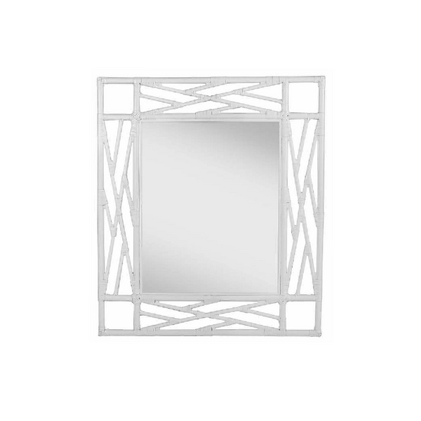Chippendale Mirror - Choice of Finish