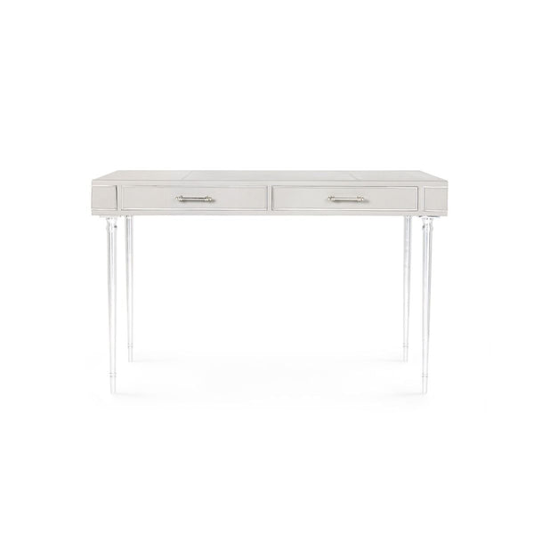 Jolene Desk - Gray