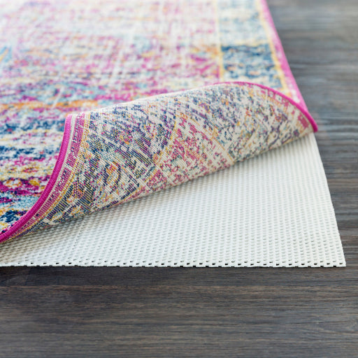 Rug Pad - Luxury Grip