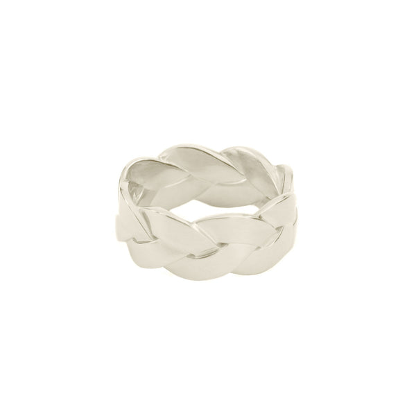 baltera jewelry nyc sterling silver satin polish