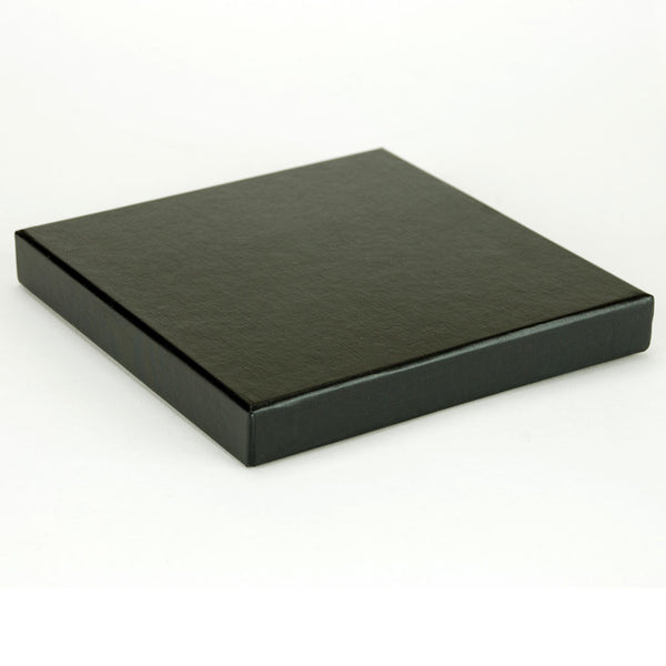 Sandra Muir Design Presentation Gift Box in Black