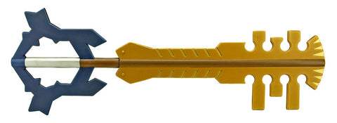 Foam Keyblade 7