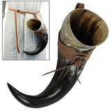 40oz Viking Drinking Horn