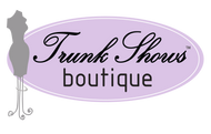 Trunk Shows Boutique
