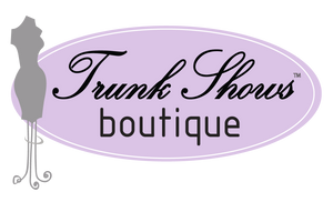 Trunk Shows Boutique Gift Card