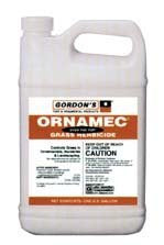 Southern Ag. Insecticides The Dirty Gardener Ornamec 170 Grass Herbicide, 32 Ounces