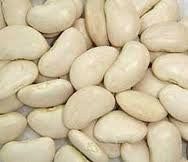 25# Thorogreen Heirloom Lima Bean - The Dirty Gardener