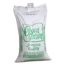 The Dirty Gardener Lolium Perenne Ryegrass Seed, 5 Pounds