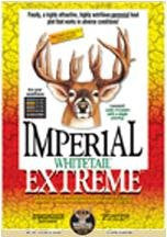 Whitetail Institute Imperial Whitetail Extreme