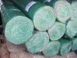 4 Pack Curlex CL Erosion Control Blanket 8'x150' 4 - The Dirty Gardener