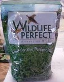 Wildlife Perfect 6 Pounds Ultimate Plus Seed Mix