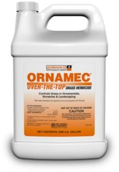 Ornamec Over-the-Top Herbicide, 32 Ounces