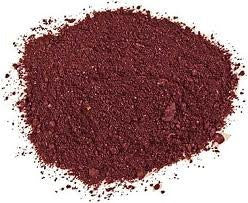 Blood Meal 20# 13-0-0 From The Dirty Gardener