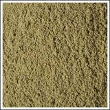 Fish Meal 25# Bulk Pound From The Dirty Gardner